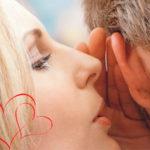 551211d89cceb26c08576387c0b9735b 150x150 Поради психолога, як пережити розлучення з чоловіком якщо ще любиш