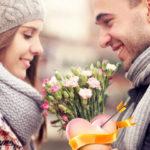 69c1b89a2375822e3a0216c92083c5c8 150x150 Що можна подарувати подрузі на день народження   фото ідеї подарунків подрузі своїми руками